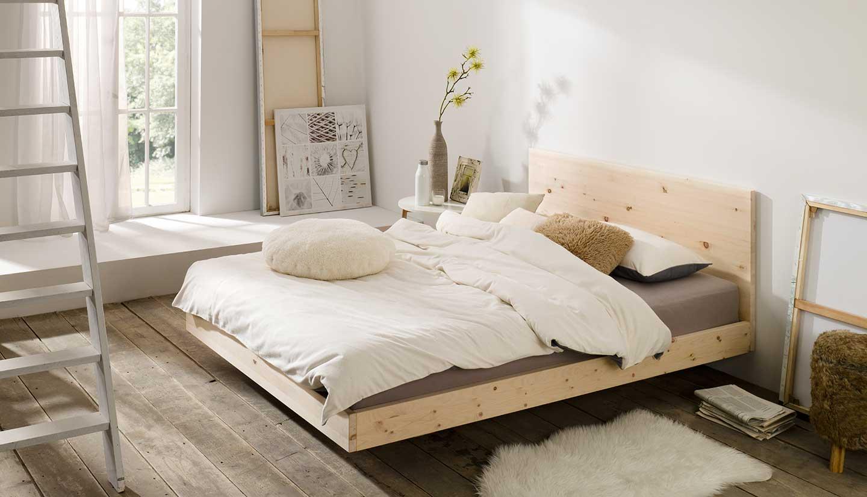 betten und schlafzimmer bei m bel suter. Black Bedroom Furniture Sets. Home Design Ideas