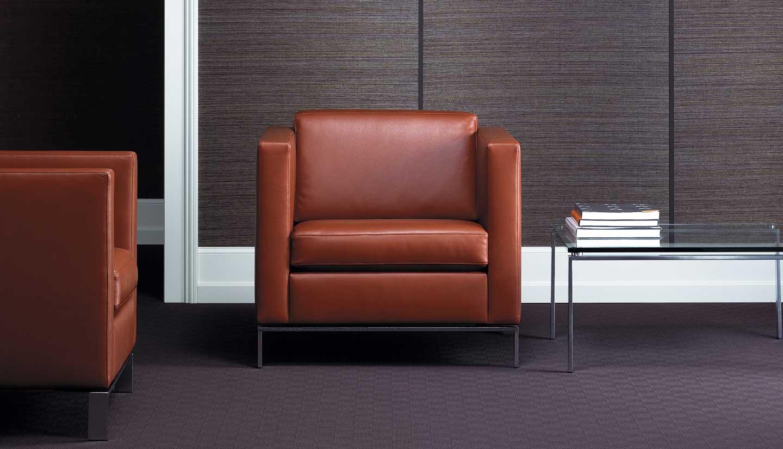 sessel und liegen bei m bel suter. Black Bedroom Furniture Sets. Home Design Ideas