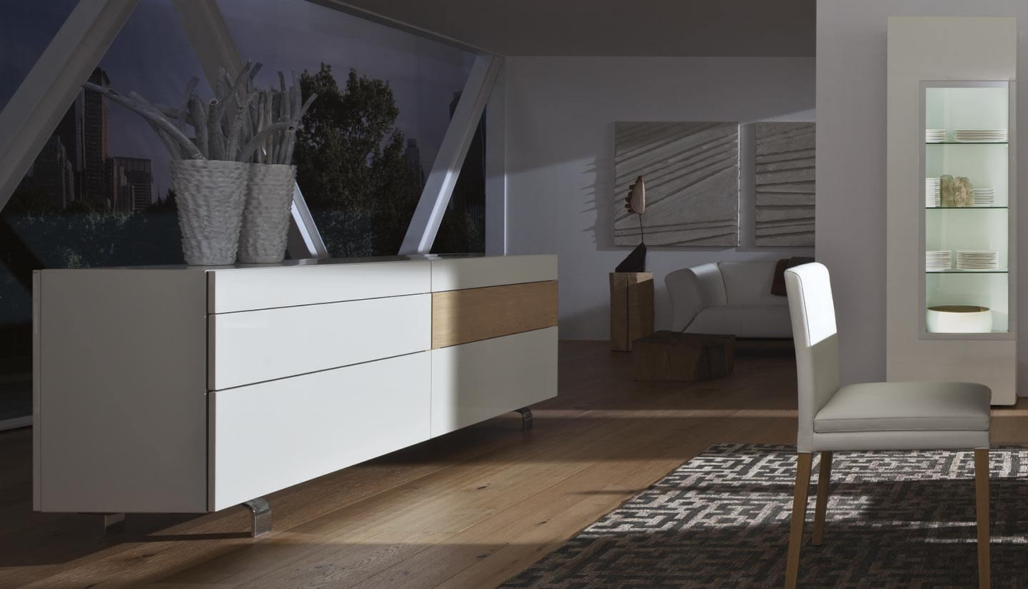 sideboards bei m bel suter. Black Bedroom Furniture Sets. Home Design Ideas