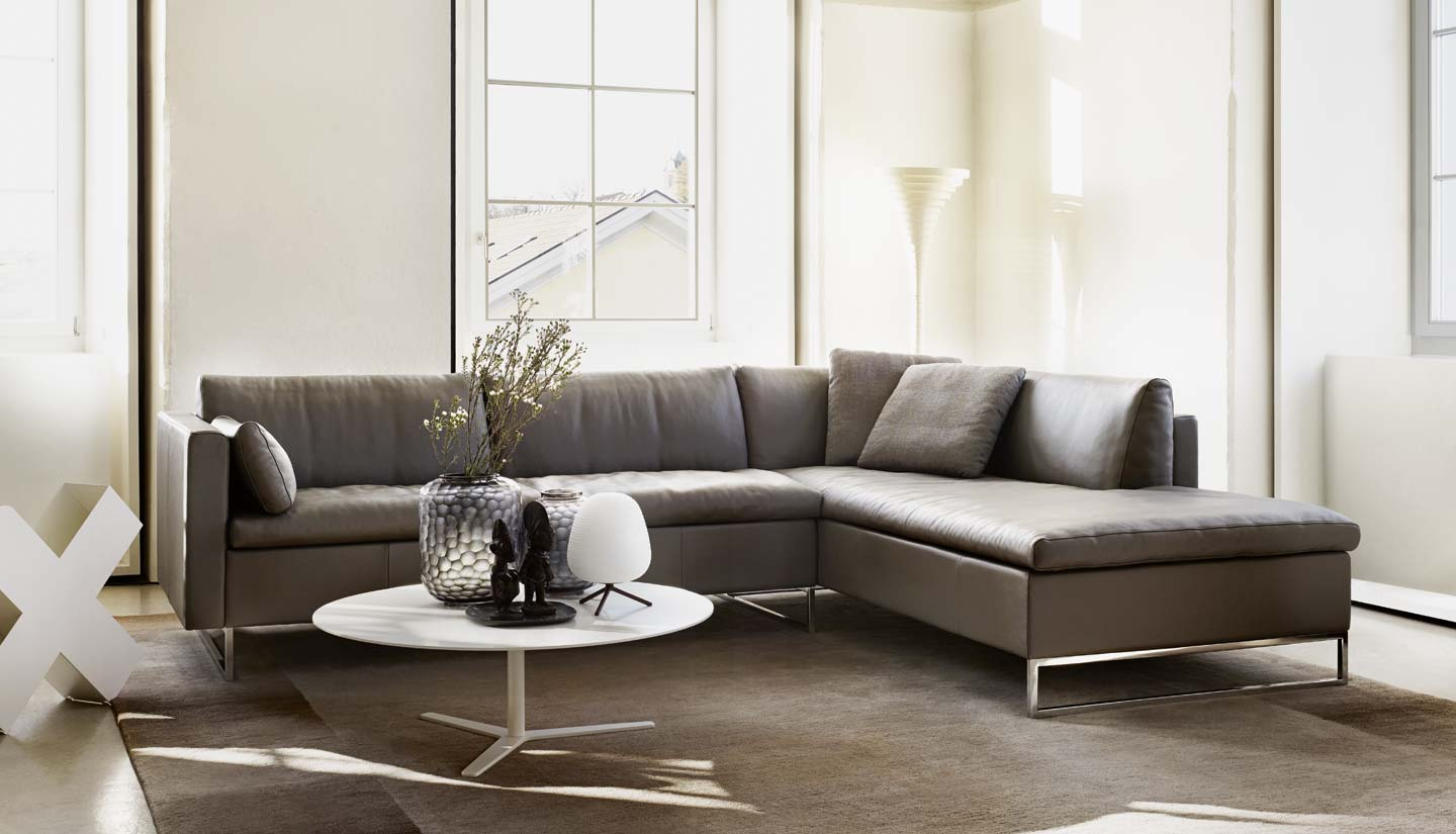 Intertime Soleo Sofa