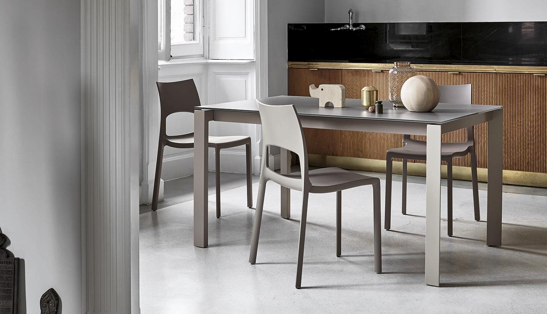 tische und st hle bei m bel suter. Black Bedroom Furniture Sets. Home Design Ideas