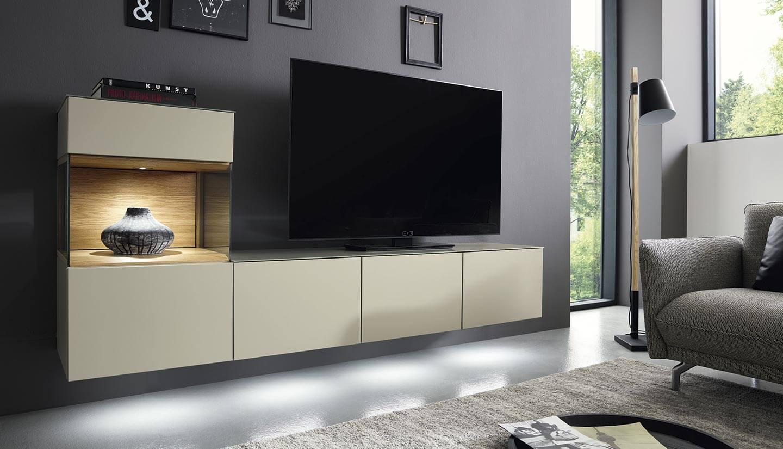 wohnzimmermöbel bei möbel suter