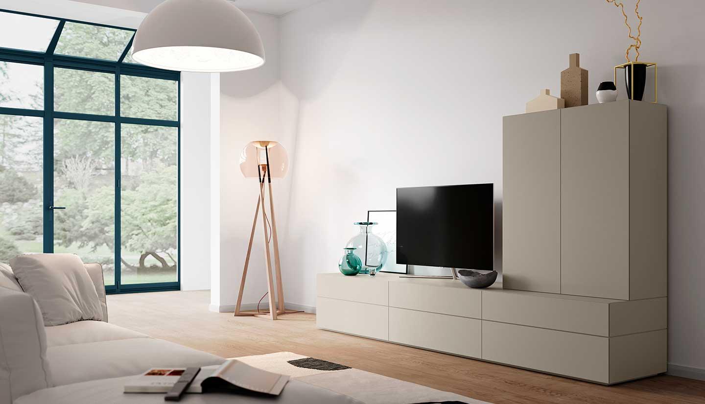 Wohnzimmermobel Bei Mobel Suter