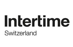 Intertime Switzerland