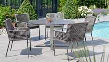 Stern Outdoor Greta Sessel