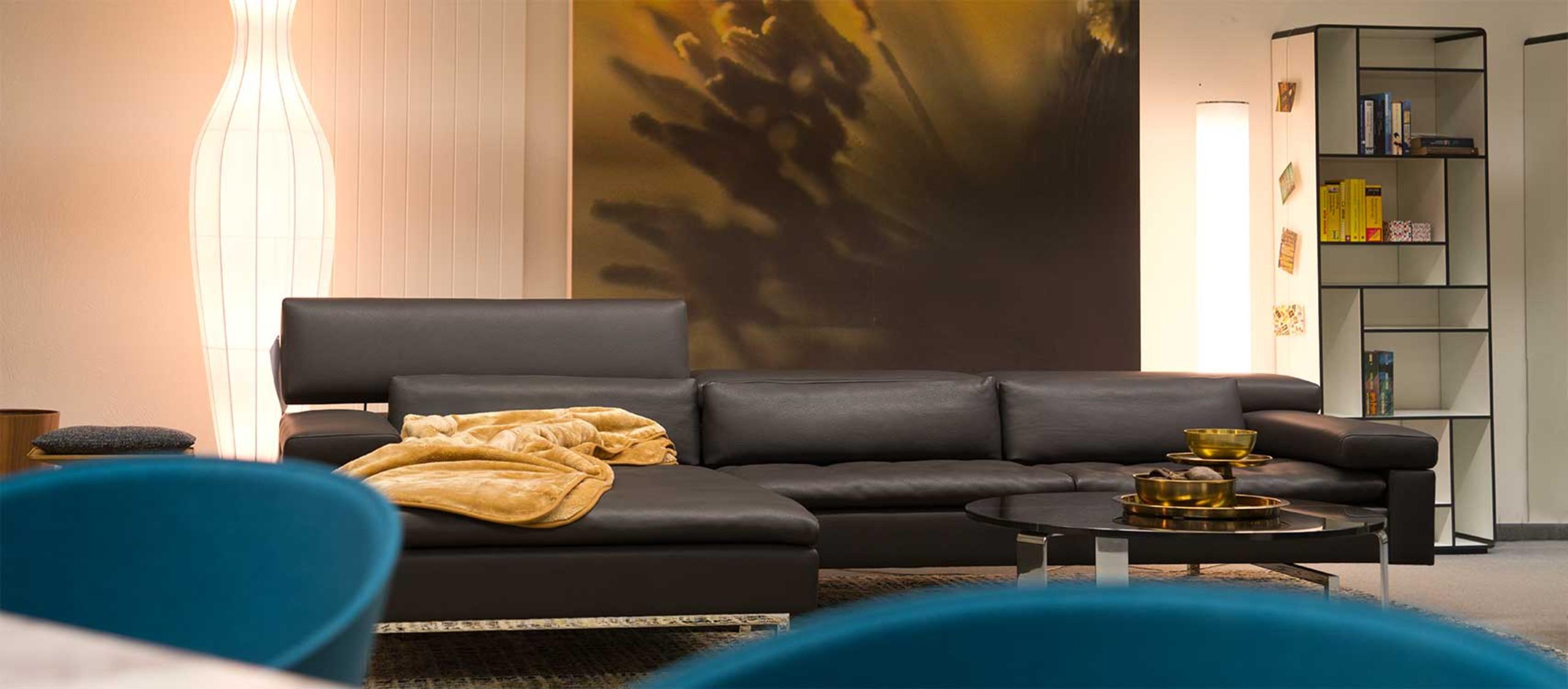 Möbel Suter Die Einrichtungsprofis In Ihrer Nähe