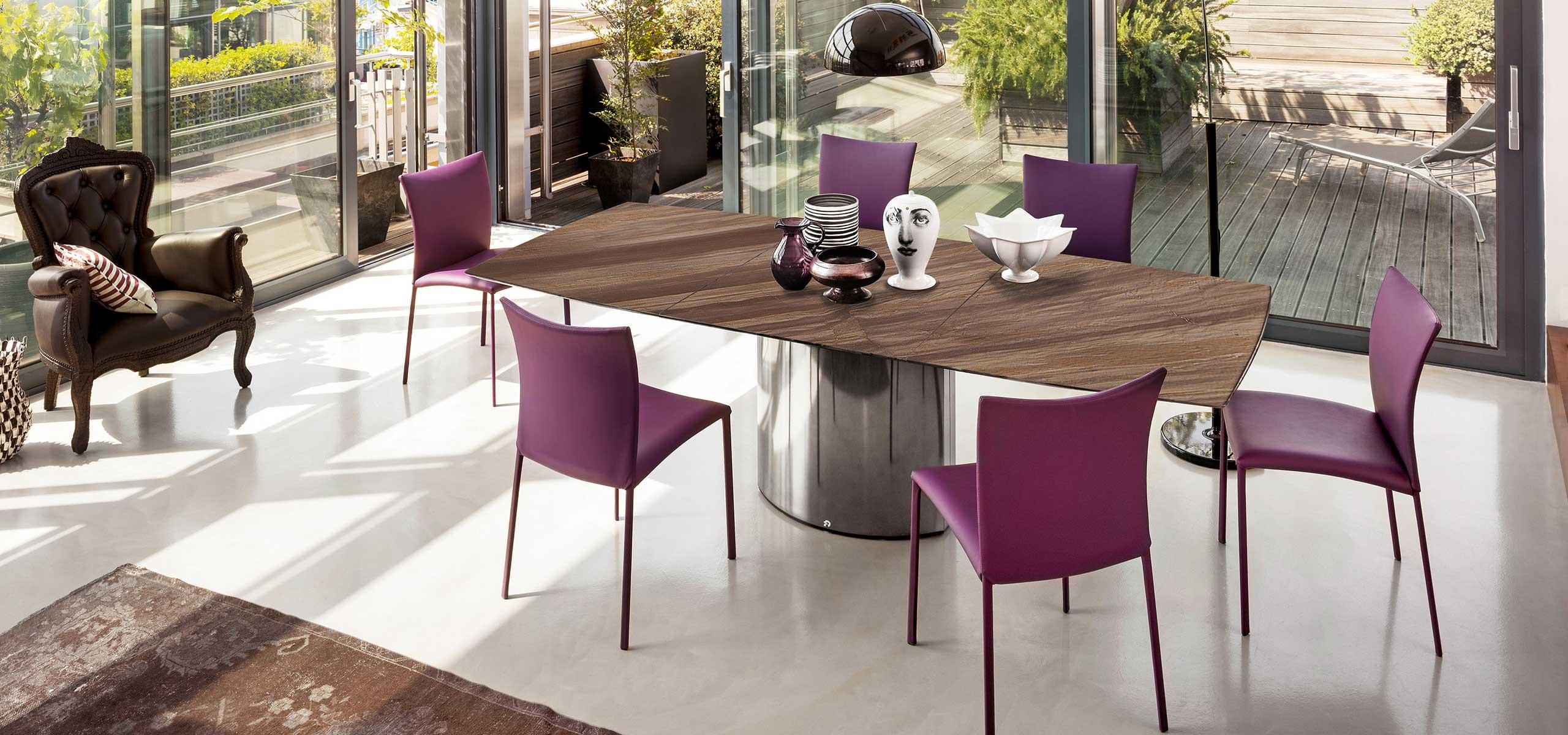 Couchtische TischeStühle Und TischeStühle Draenert Draenert NkZP8OXn0w