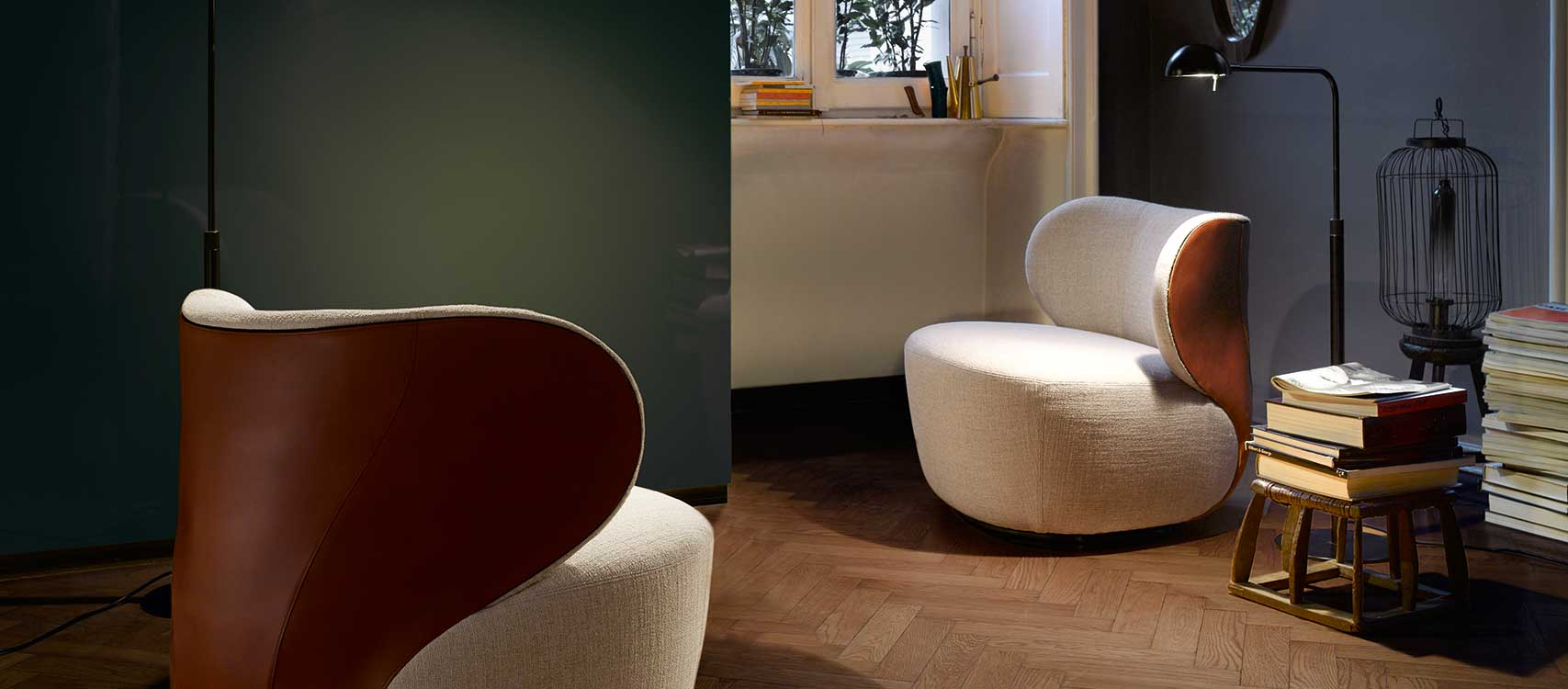 Knoll International Bao